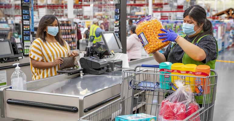 Walmart_shopper_at_checkout-COVID-1.png