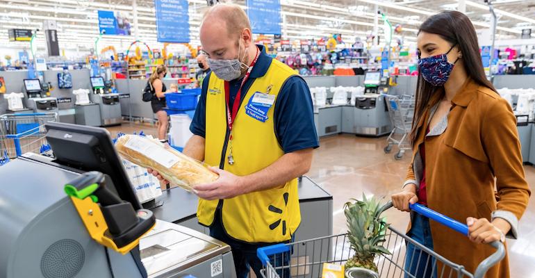 Walmart_store_associate-2021_holiday_hiring_push.png