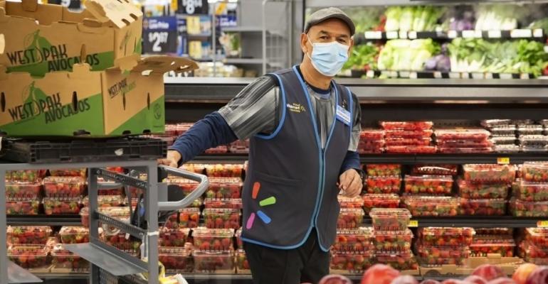 Walmart_store_worker-coronavirus.jpg