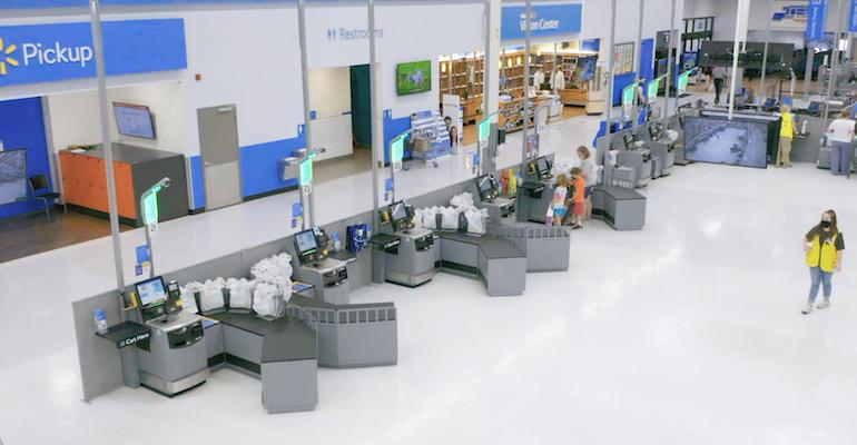 Walmart_test_center_store-checkout_experience.jpg