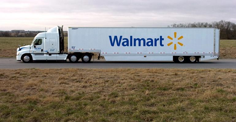 Walmart_truck2.png