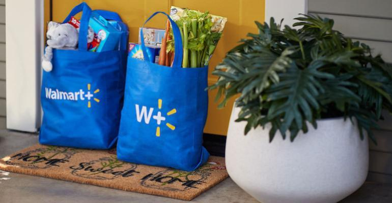 Walmart+_unlimited_delivery-bags.jpg