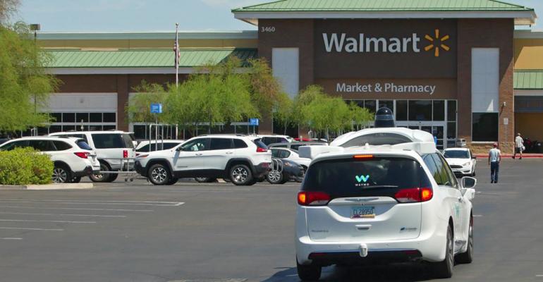 Waymo_car_Walmart_store.png