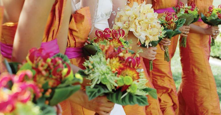 WeddingParty1540.jpg