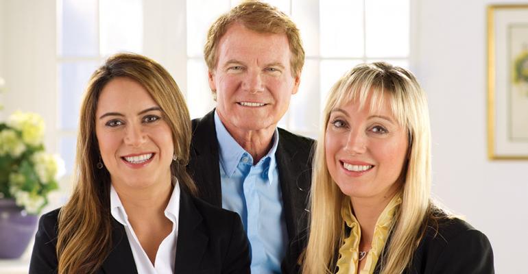 Wegman-Family-Nicole-Danny-Colleen.jpg
