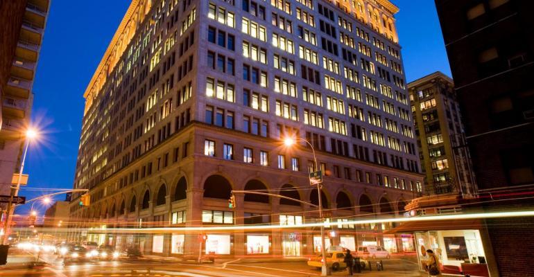 Wegmans 770-Broadway.jpg