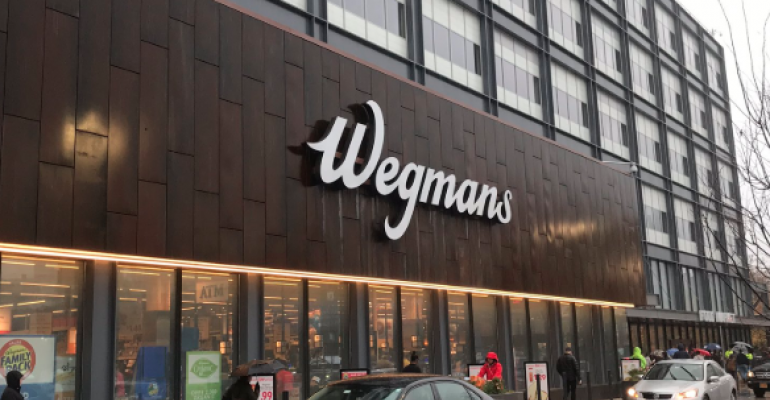 Wegmans brooklyn 2.png