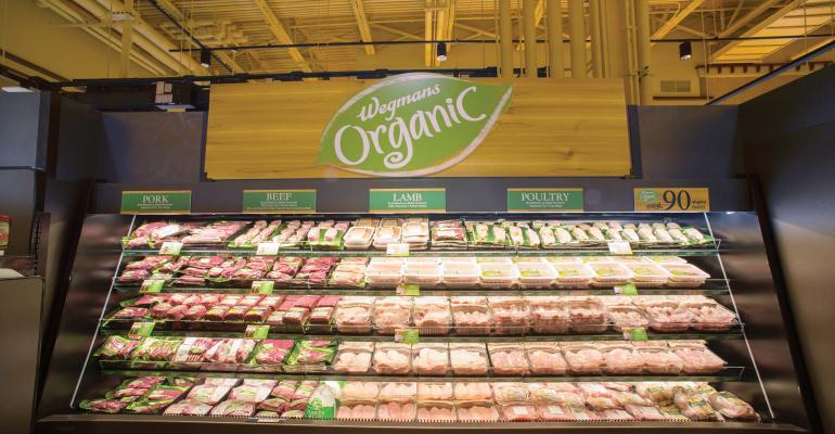 Wegmans organic meat section.jpg