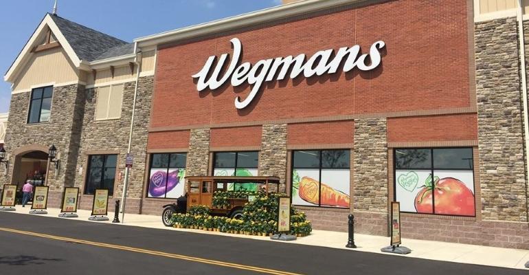 Wegmans storefront_closeup-Copy.jpg