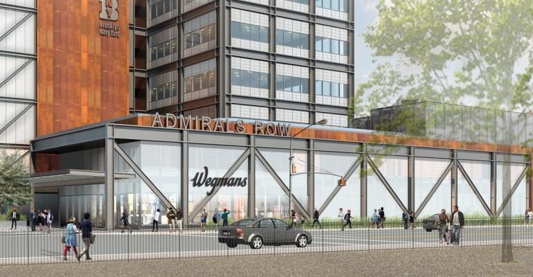 Wegmans_Brooklyn_Navy_Yard_store_2nd_rev.jpg