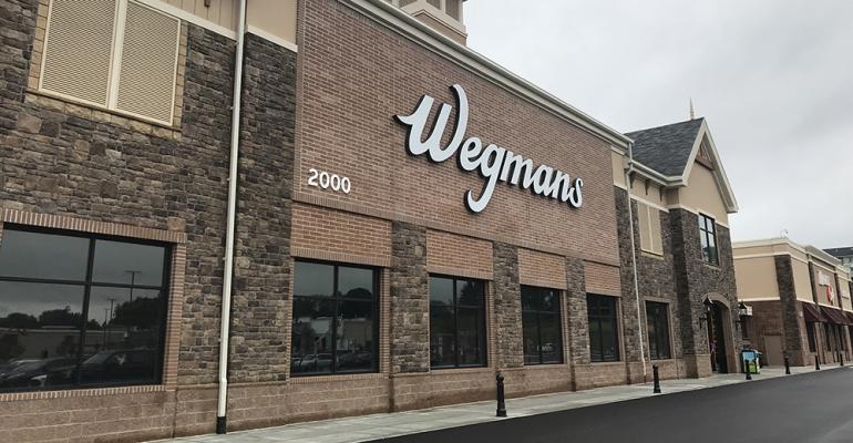 Wegmans_Lancaster_PA_store2.png