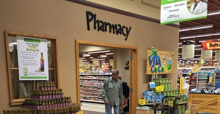 Wegmans_in-store_pharmacy.jpg