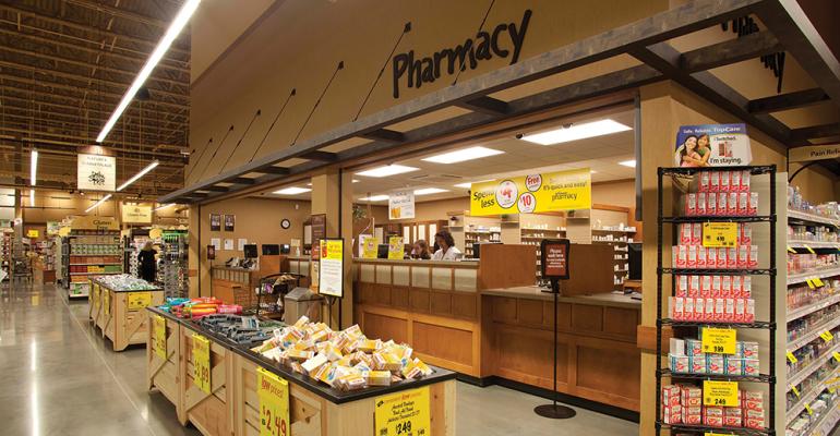 Wegmans_pharmacy_dept.png
