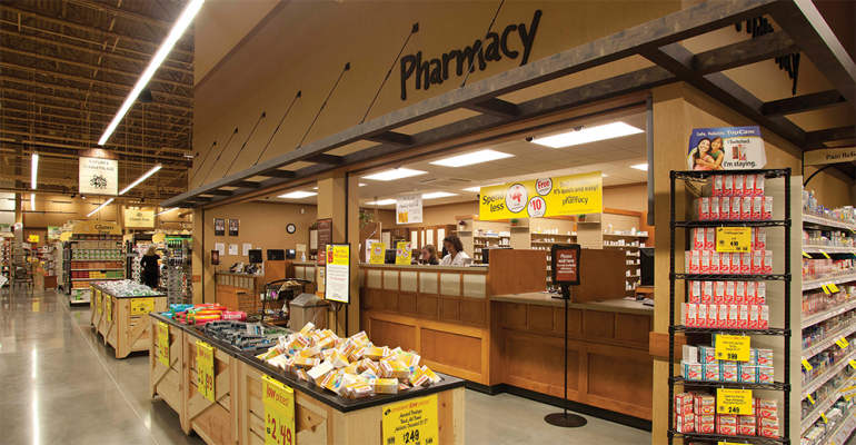 Wegmans_pharmacy_dept.png