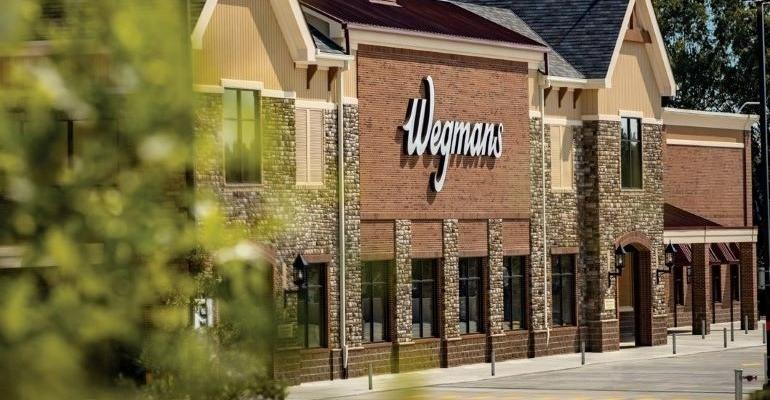 Wegmans_store-Raleigh_NC.jpg