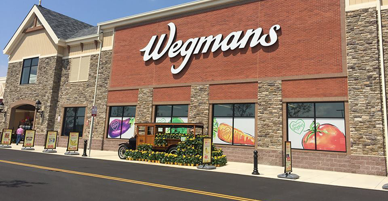 When can the feds hack into your computer? Case involving scam targeting Wegmans could decide.