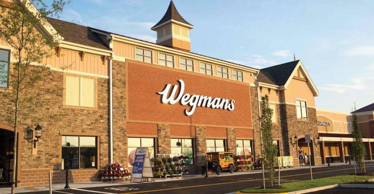 Wegmans_supermarket.jpg