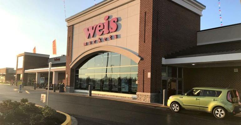 Weis Markets storefront_banner.jpg