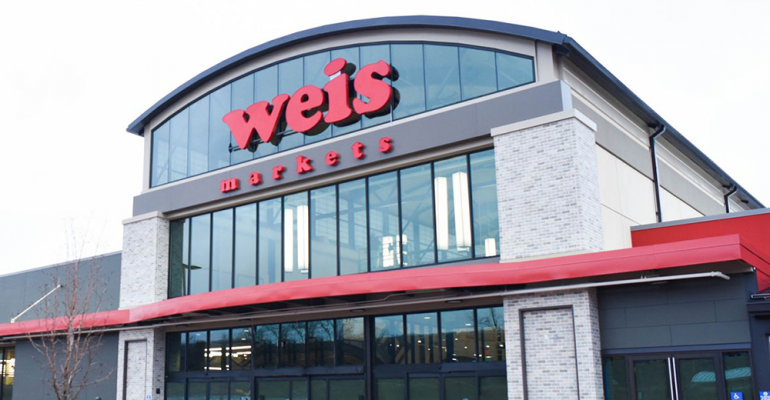 Weis_Market_store2.png