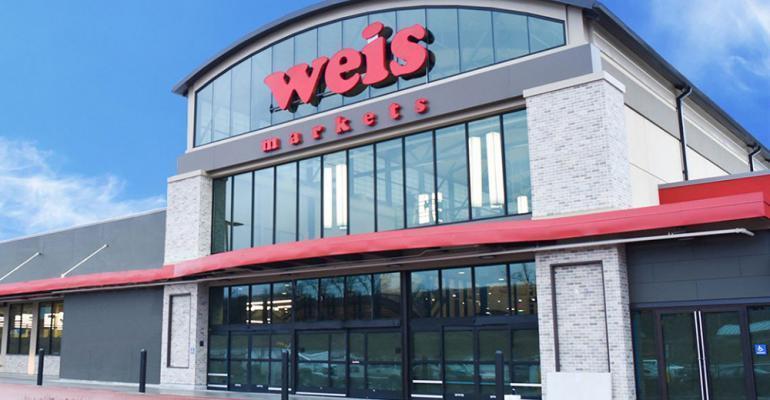 Weis_Markets-supermarket-exterior.jpg