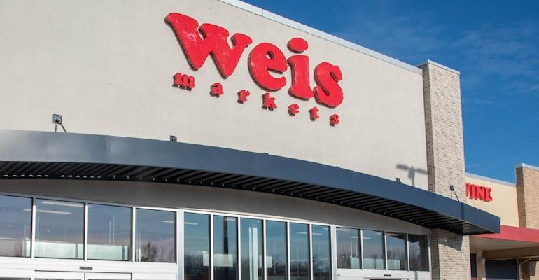 Weis_Markets_store_banner-Dingmans_Ferry_PA.jpg