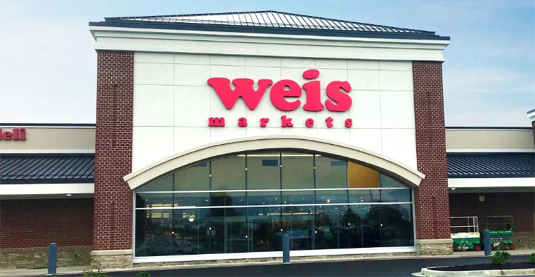 Weis_Markets_storefront.PNG copy.png