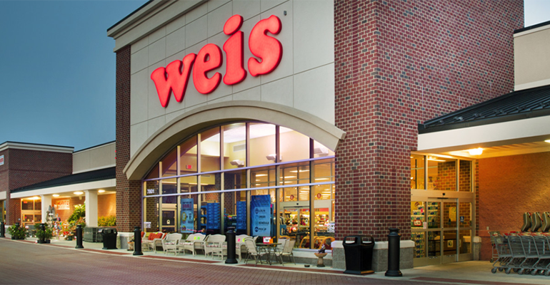 Weis_Markets_storefront.png