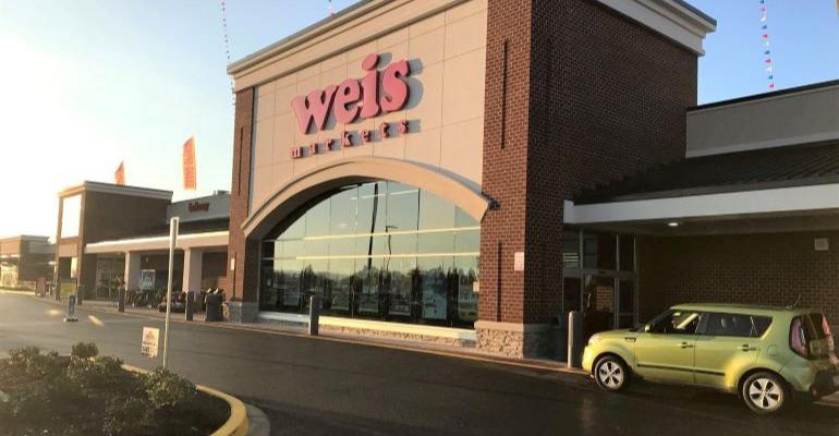Weis_Markets_storefront_banner.jpg