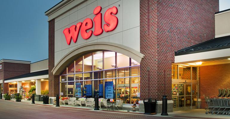 Weis_Markets_storefront_widescreen[1].png