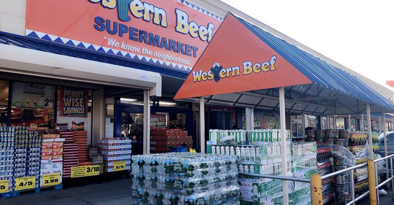 Western_Beef_store_exterior.png
