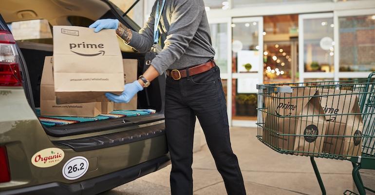 Whole Foods Amazon curbside pickup.jpg