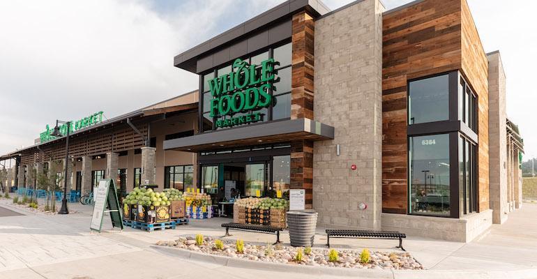 Whole Foods Market-Castle Rock CO.jpg