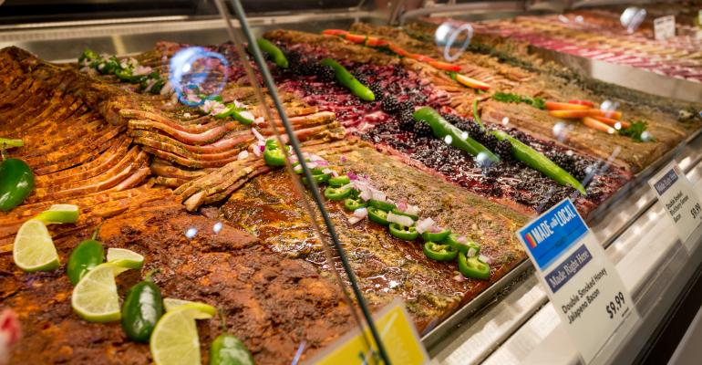 Whole Foods Value-Added Photo.jpg