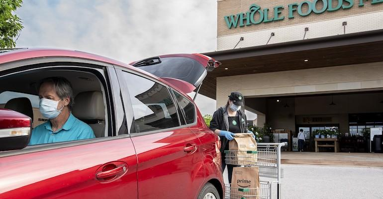 Whole Foods online grocery pickup-COVID.jpeg