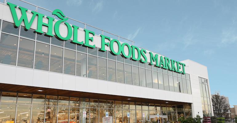 Whole Foods store-Westbury NY.jpg