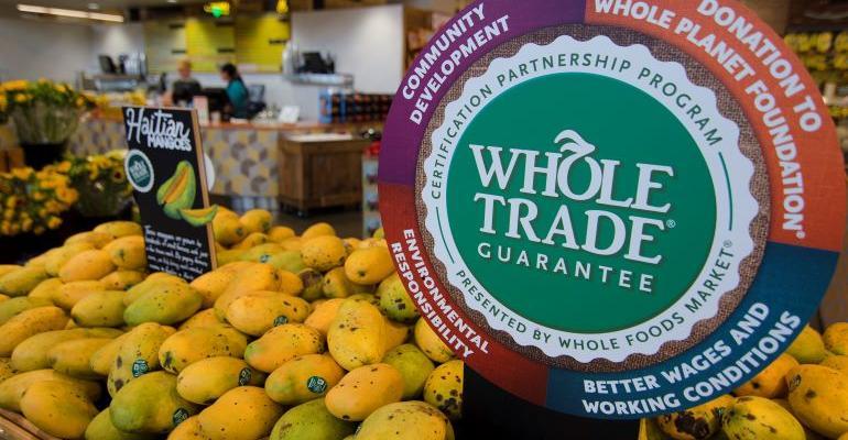 Whole Foods_Whole Trade signage - Copy.jpg