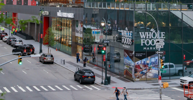 Whole_Foods-ManhattanWest-DCFloridaAve.png