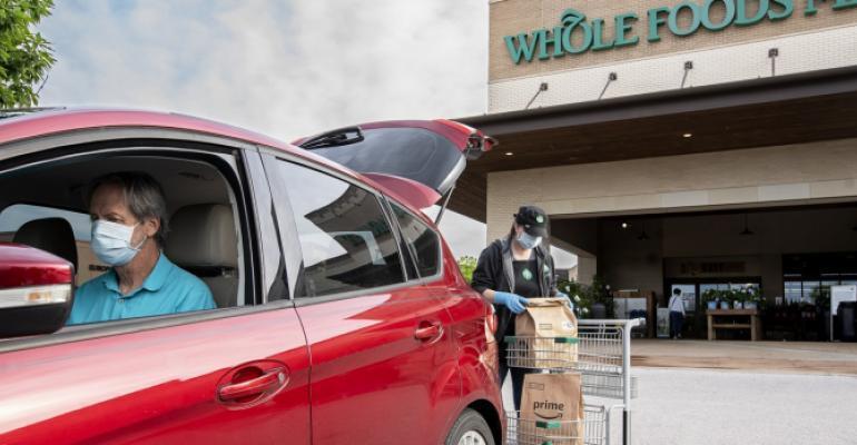 Whole_Foods-online_grocery_pickup.jpg