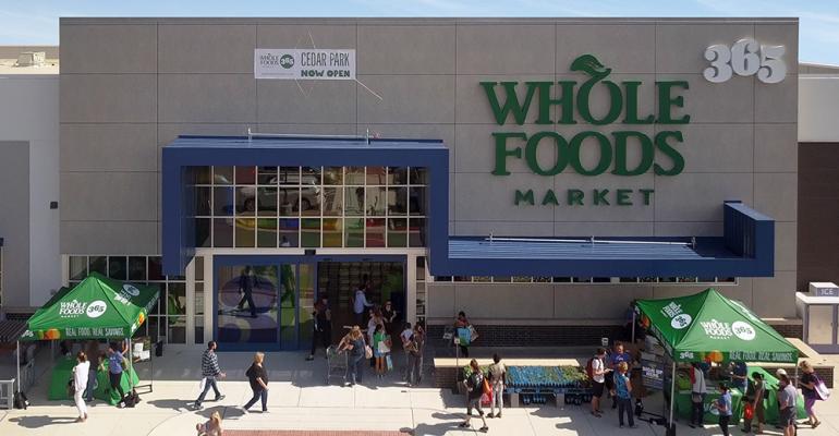 Whole_Foods_365_Cedar_Park1000.png