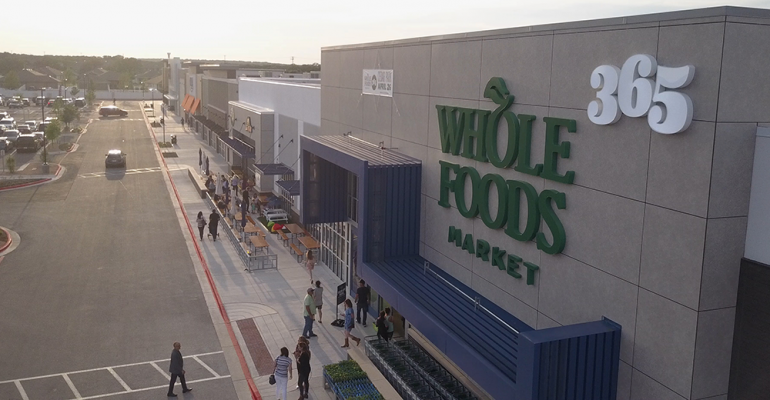 Whole_Foods_365_store_Cedar_Park_TX_aerial_view.png