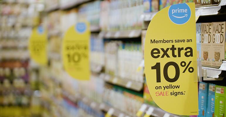 Whole_Foods_Amazon_Prime_sign.jpg