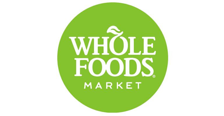 Whole Foods Faces Canadian Challenges Opportunities