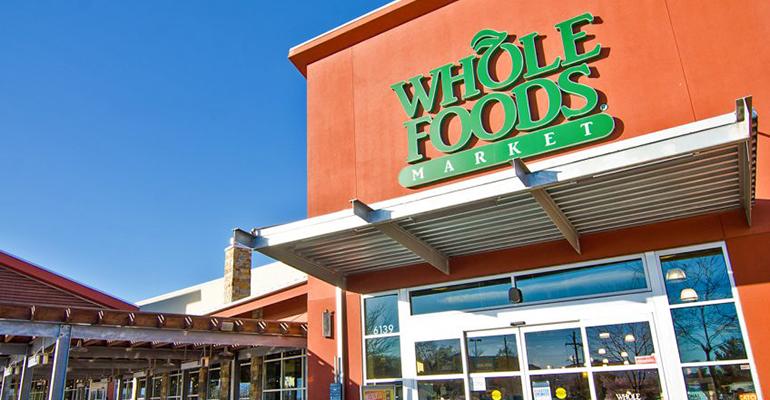 Whole_Foods_store_entranceC.png