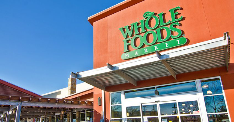 Whole_Foods_store_entrance_01.png