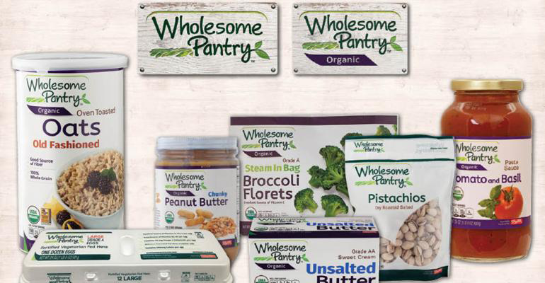 Wholesome_Pantry_brand_Wakefern.png