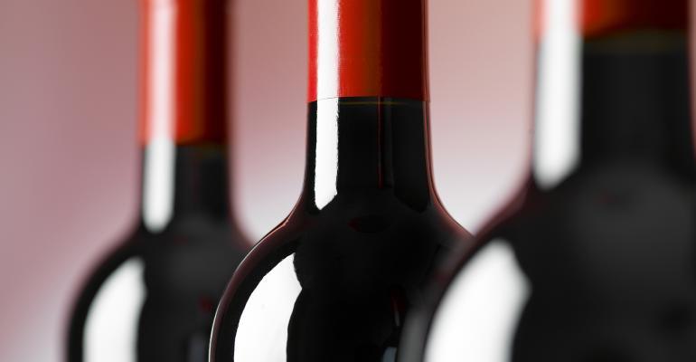 Wine bottles cropped-GettyImages-520563614.jpg