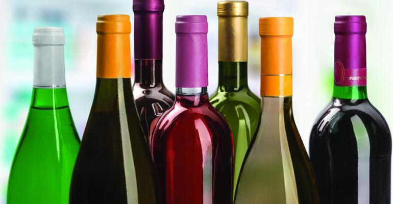 Wine_bottles_light(G).jpg