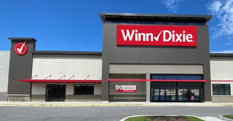 Winn Dixie-converted store-Earth Fare-Luckys.jpg