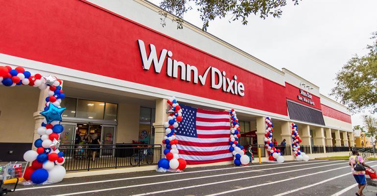 Winn-Dixie-Florida store.jpg