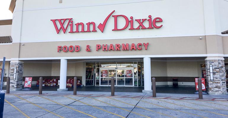 Winn-Dixie_pharmacy_store1000.png